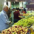 派迪斯市集(Paddy\'s Market)