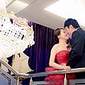 2013.11- Hsuan 訂婚 攝影師檔