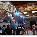2012.06.30-地球最古老的恐龍展