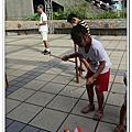 2012.07.21-新北市客家文化園區