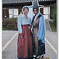 991030-1103韓國首爾