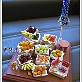 袖珍水果攤(2011.8.4)相簿封面