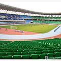 2011.10.4 世運館龍騰盃足球賽