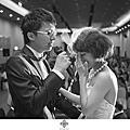 [蔓蒂\討囍]屏東【和樂餐廳】婚禮主持+婚禮企劃