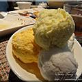 台南中西區(泰式)-檸檬辣椒