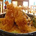 DAY3 -2010.01.23(六)箱根箱根就是箱根!!!超夢幻的がラスの森美術館