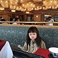 2015 Oct 九州D1 福岡Central Hotel