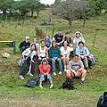 2006 紐西蘭從語言學校開始
