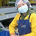 2006 Tauranga包奇異果