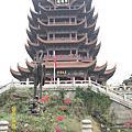 101007湖北 武漢