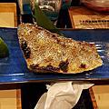 新莊-愛吃小店海鮮燒烤