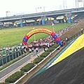 20120930 蘆洲盃12K