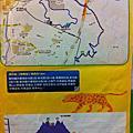 20111113 動物園盃13k