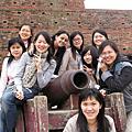 20080113~0115 中南部出遊