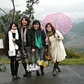 20080203  新竹內灣 & 尖石薰衣草森林