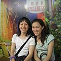 20090718 歡樂南庄+0722味蕾工房
