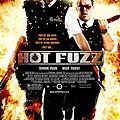 2007電影相關