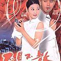 1990s電影相關