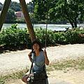Passau.08/08/04