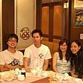 2005/08/06國小同學會