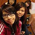 2011 三天兩夜台南遊