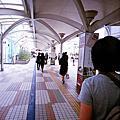 大阪拍底片