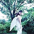 9306婚紗照