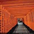 關西京阪七日遊Day2
