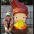 悠遊台灣島
