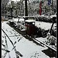 上海出差&世博