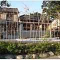 台南:德記洋行+安平樹屋