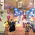仙劍Online