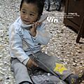 20111213 爆米花的每一天(1Y9M11D)