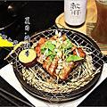 食樂生活 part.17