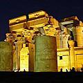 埃及古文明之旅