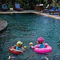 tegal sari Hotel