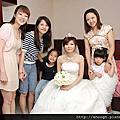 0507老弟的婚禮