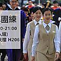 2018.09.05社團博覽會