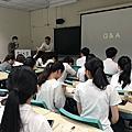 2019.03.05攝影技巧課程