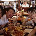 2008.05【CT bye-bye】
