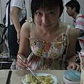 2008.07【花蓮東海岸】