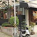 20110410@眼鏡Cafe