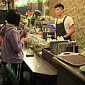 20110417@燊咖啡