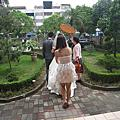 妹妹的花嫁