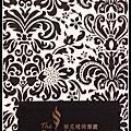 2013-March 台中日月千禧
