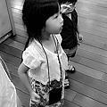 2013 June 買到甜心公主(自己存錢)