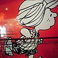 2010/02/03-06 《港劇迷初訪香港》Day 3