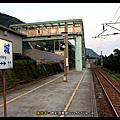 2011-10-22_遊記│60宜蘭頭城_石城火車站 by.黑俠客