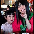 2011-10-08_札記│台北西門‧老婆飛天貓出關美髮重生 by.黑俠客