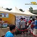 2009-09-12_遊記│台北木柵_NISSAN動物園大會玩樂趣 by.黑俠客